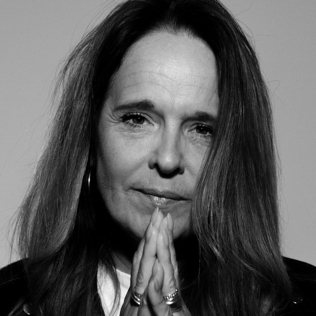 Esther Kroes