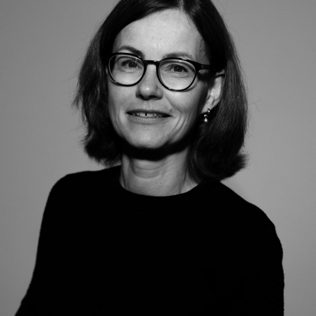 Miriam Kusters